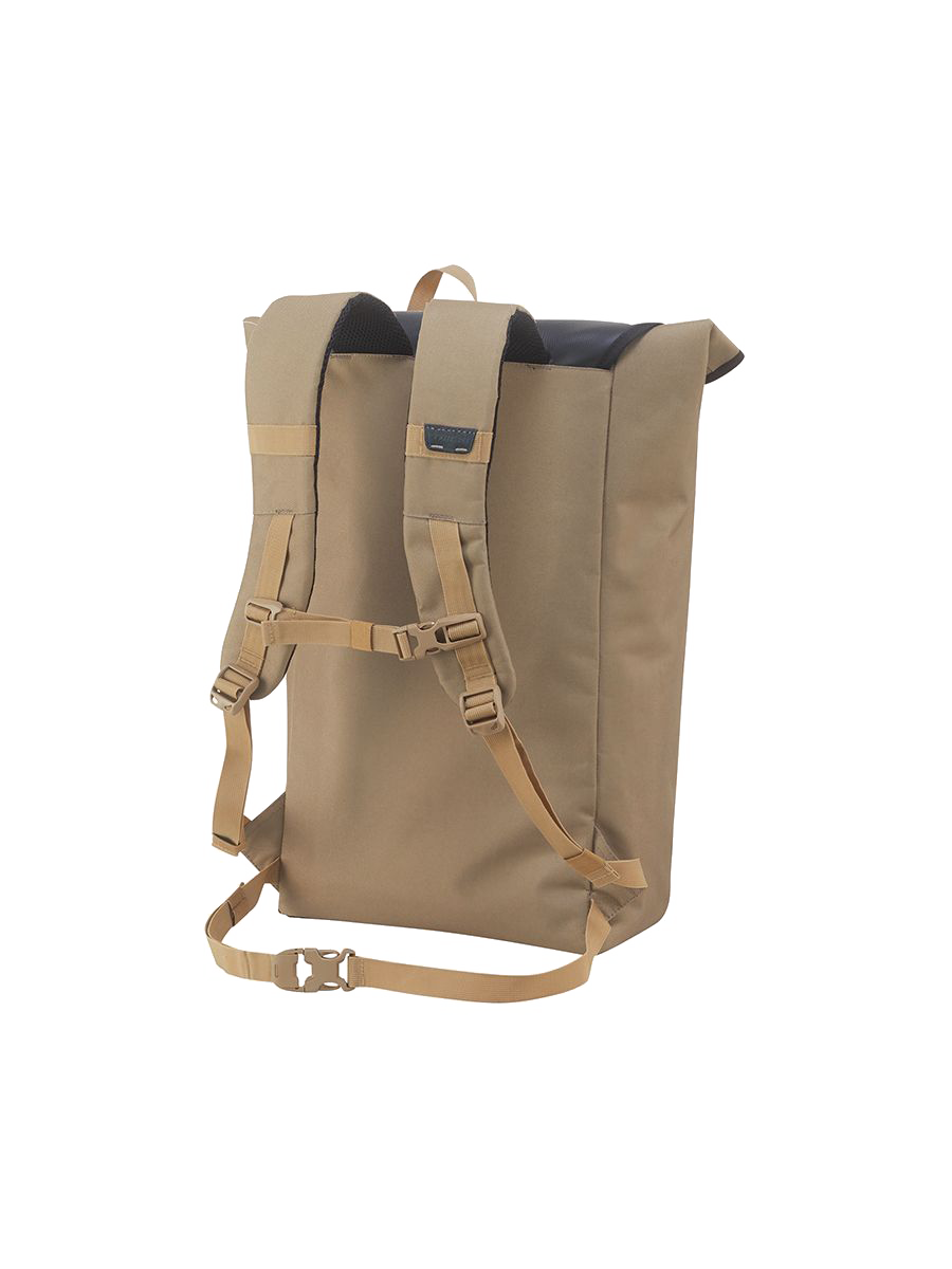 44 RS TAICHI RSB278 WP BACK PACK DESERT (1).png