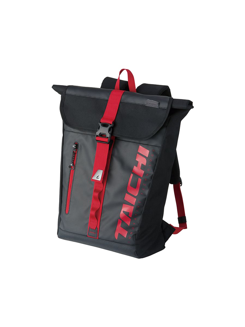 40 RS TAICHI RSB278 WP BACK PACK BLACK RED.png
