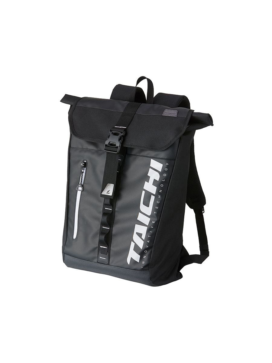 41 RS TAICHI RSB278 WP BACK PACK BLACK WHITE.png