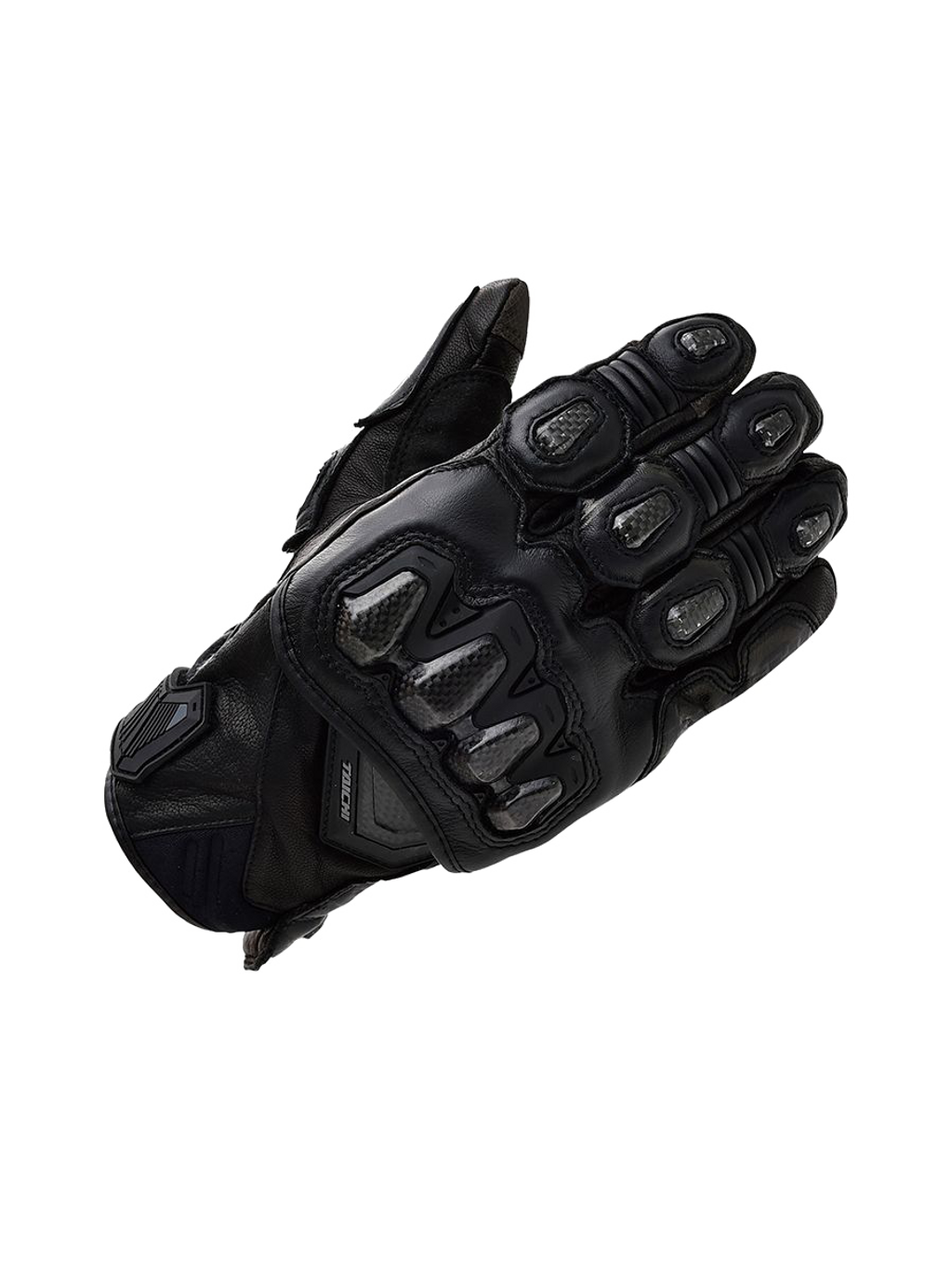 02 RS TAICHI RST422 HIGH PROTECTION LEATHER GLOVE black.png