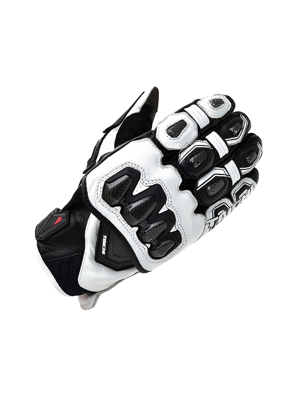 03 RS TAICHI RST422 HIGH PROTECTION LEATHER GLOVE white black (1).png