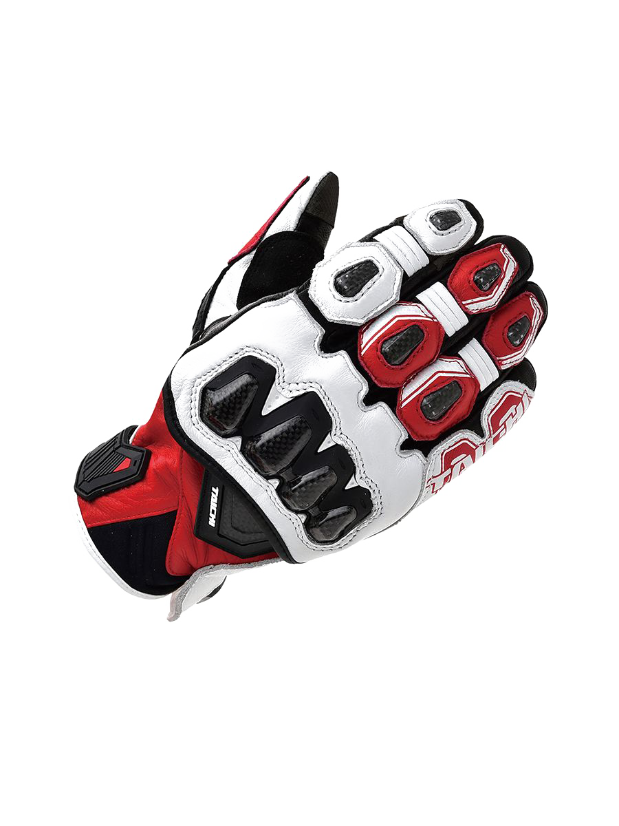 05 RS TAICHI RST422 HIGH PROTECTION LEATHER GLOVE white red.png