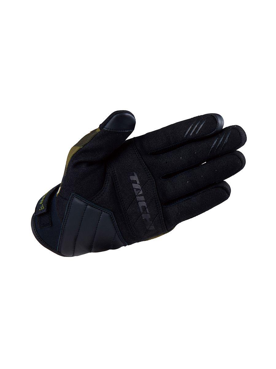 06 RS TAICHI RST437 URBAN AIR GLOVE black (1).png