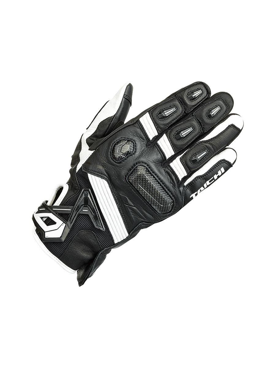 17 RS TAICHI RST441 RAPTOR LEATHER GLOVE white black (1).png
