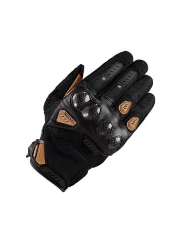 27 RS TAICHI RST444 VELOCITY MESH GLOVE black gold (1).png