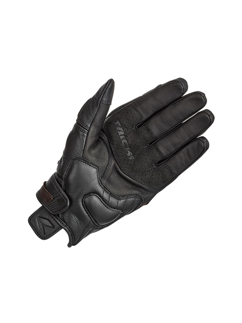 34 RS TAICHI RST445 STEALTH LEATHER GLOVE black (1).png