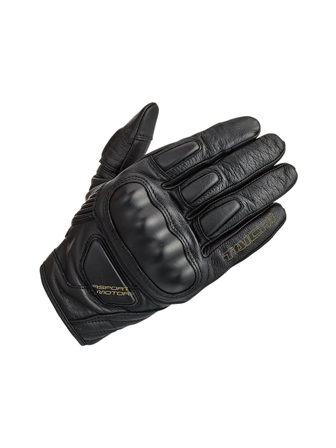35 RS TAICHI RST445 STEALTH LEATHER GLOVE black (2).png