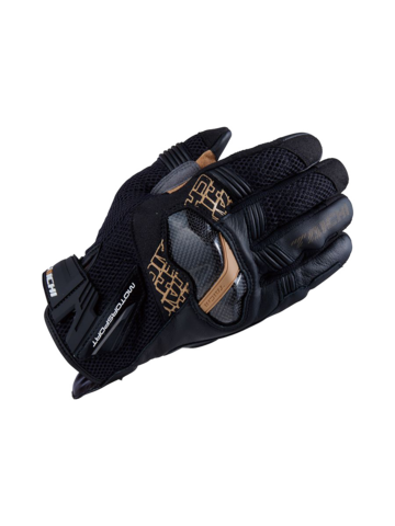 51 RS TAICHI RST448 ARMED MESH GLOVE black gold (1).png