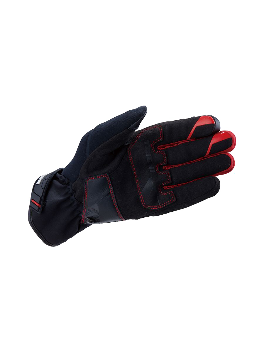 60 RS TAICHI RST449 DRYMASTER-FIT RAIN GLOVE black red (2).png