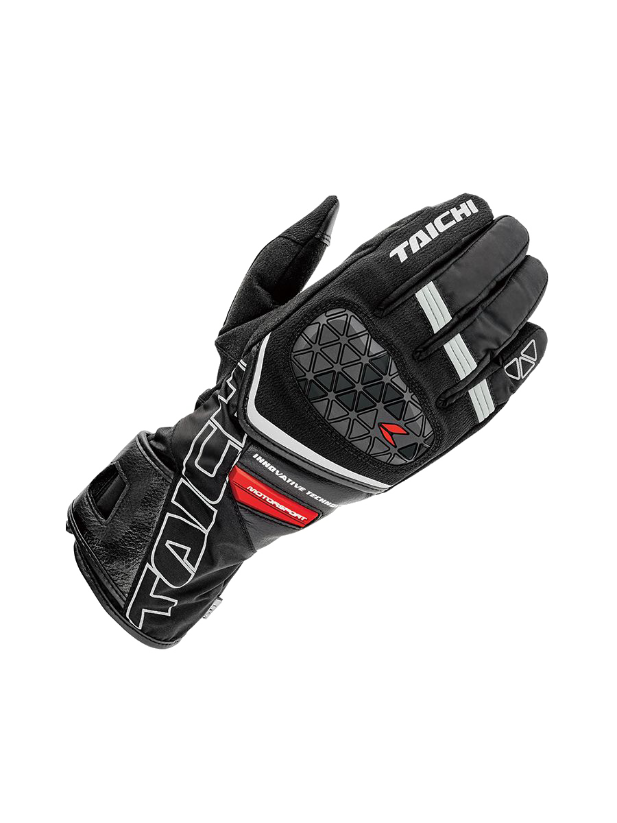 16 RS TAICHI RST626 SONIC WINTER GLOVE black red.png