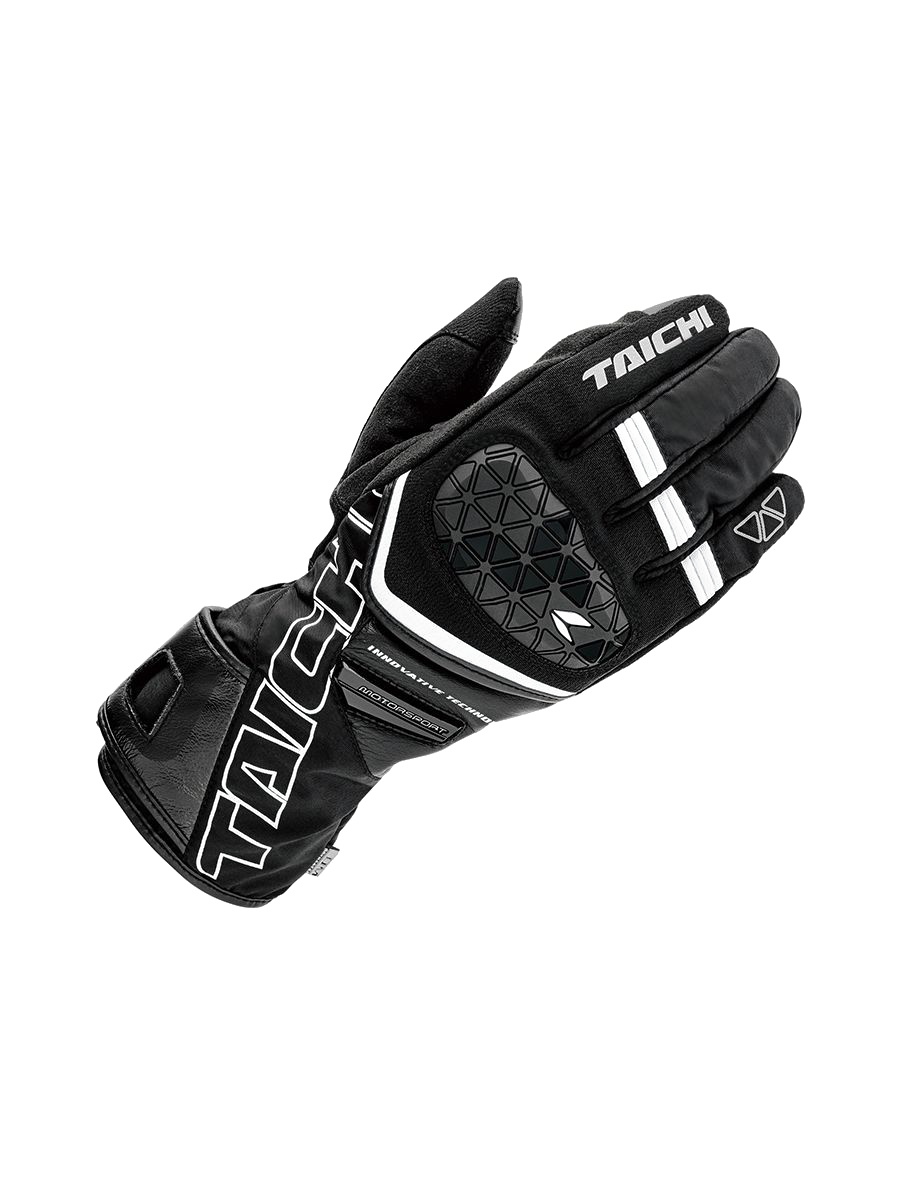 17 RS TAICHI RST626 SONIC WINTER GLOVE black white.png