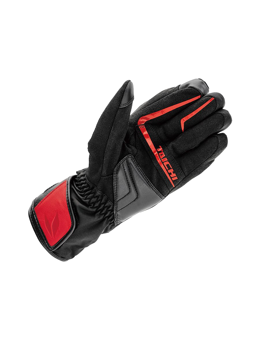 20 RS TAICHI RST626 SONIC WINTER GLOVE red (2).png