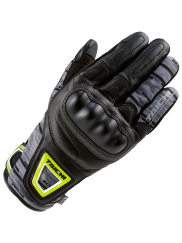 26 RS TAICHI RST630 MOTO URBAN WINTER GLOVE gray circuit.png