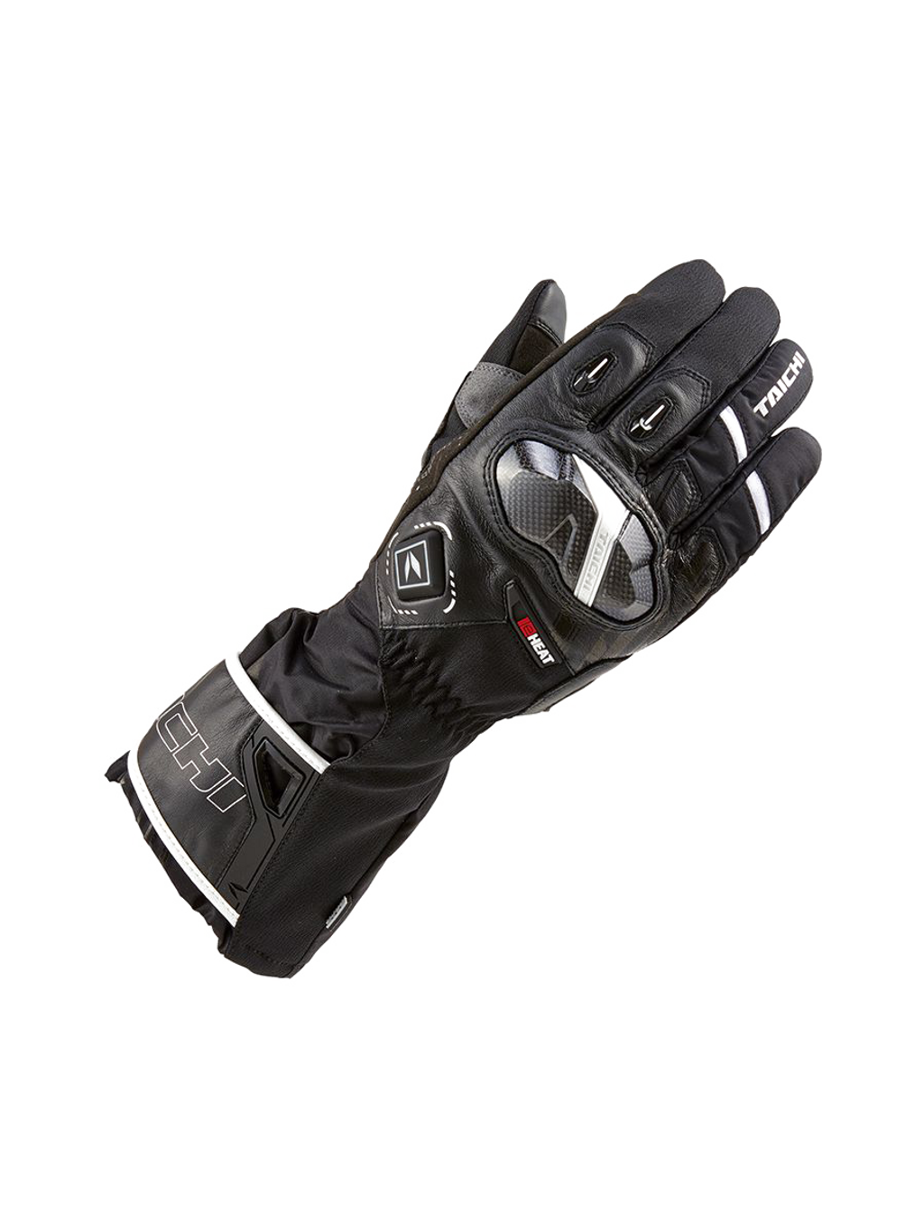 30 RS TAICHI RST632 e-HEAT ARMED GLOVE black white.png