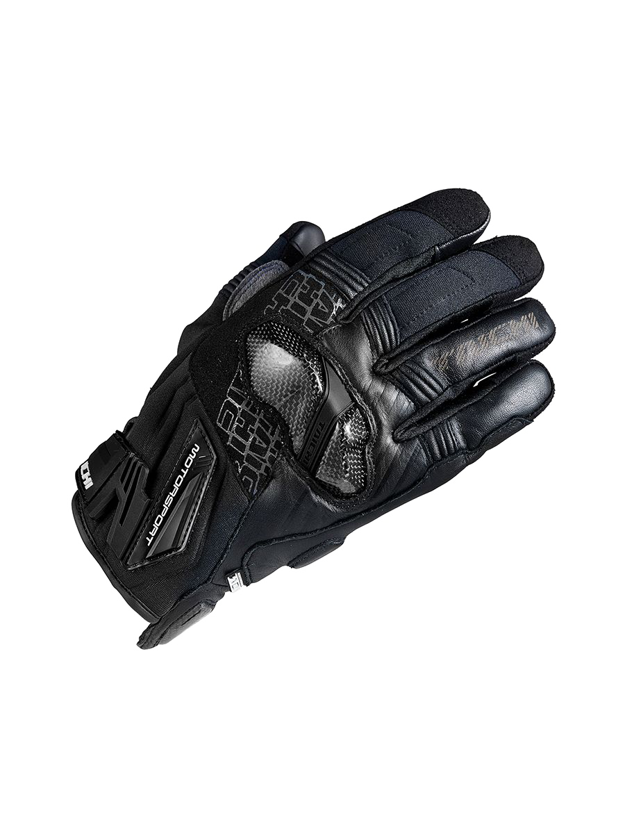 34 RS TAICHI RST635 ARMED WINTER GLOVE black.png