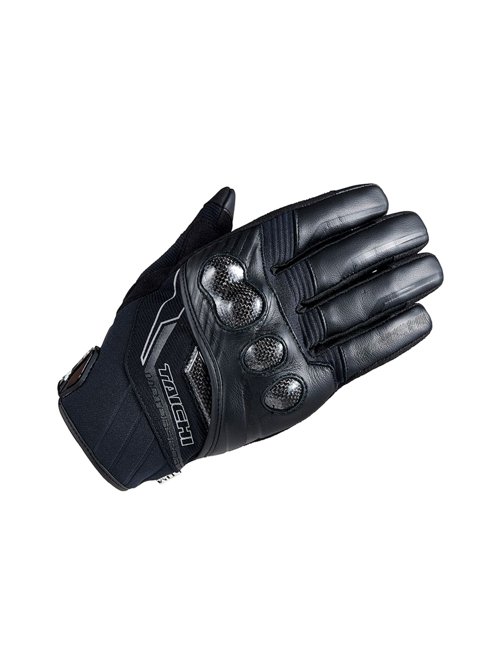 39 RS TAICHI RST636 CARBON WINTER GLOVE black.png