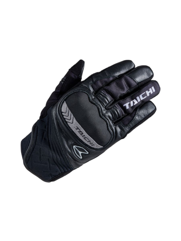 42 RS TAICHI RST637 SCOUT WINTER GLOVE black (2).png