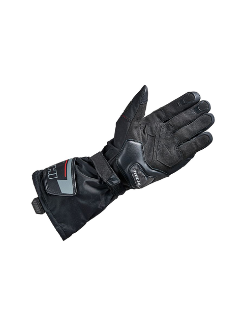 47 RS TAICHI RST639 e-HEAT PROTECTION GLOVE black (1).png