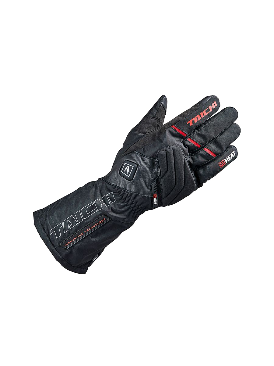54 RS TAICHI RST640 e-HEAT GLOVE black red.png