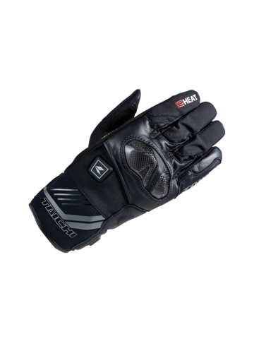 60 RS TAICHI RST641 e-HEAT ARMED SHORT GLOVE black.png