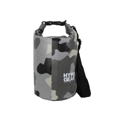 01 HYPERGEAR DRY BAG 10L CAMOUFLAGE SERIES CAMOUFLAGE GREY ALPHA (1).png