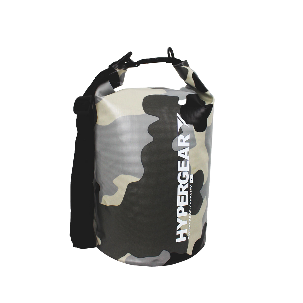 02 HYPERGEAR DRY BAG 10L CAMOUFLAGE SERIES CAMOUFLAGE GREY ALPHA (2).png