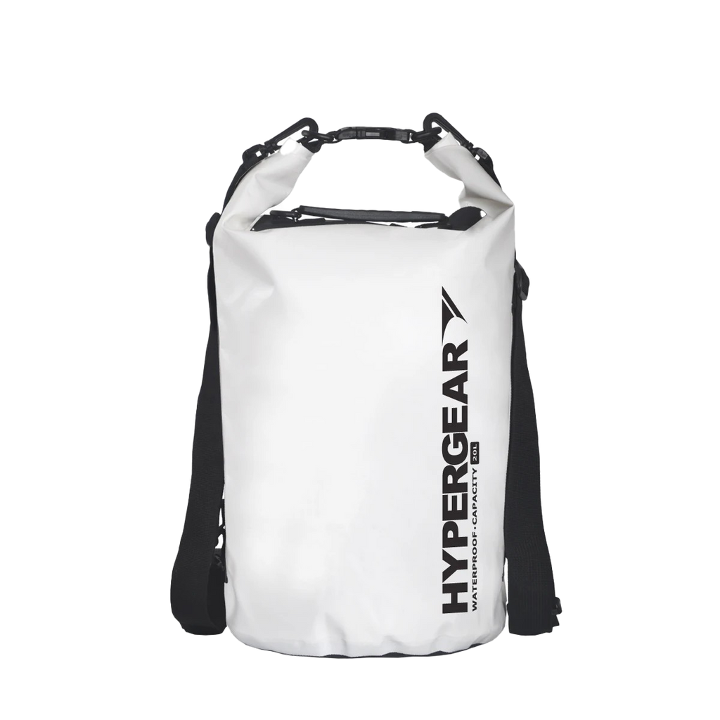 09 HYPERGEAR DRY BAG 20L PEARL WHITE.png