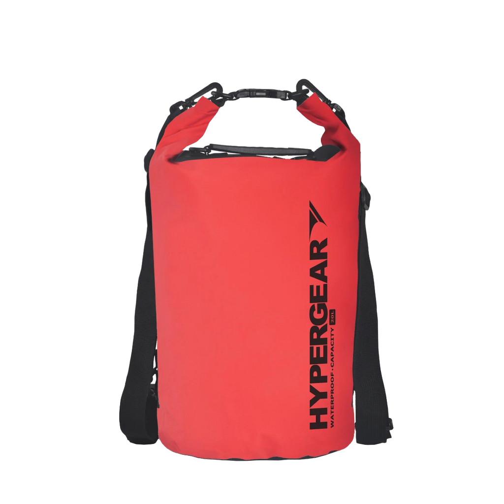 11 HYPERGEAR DRY BAG 20L RED.png
