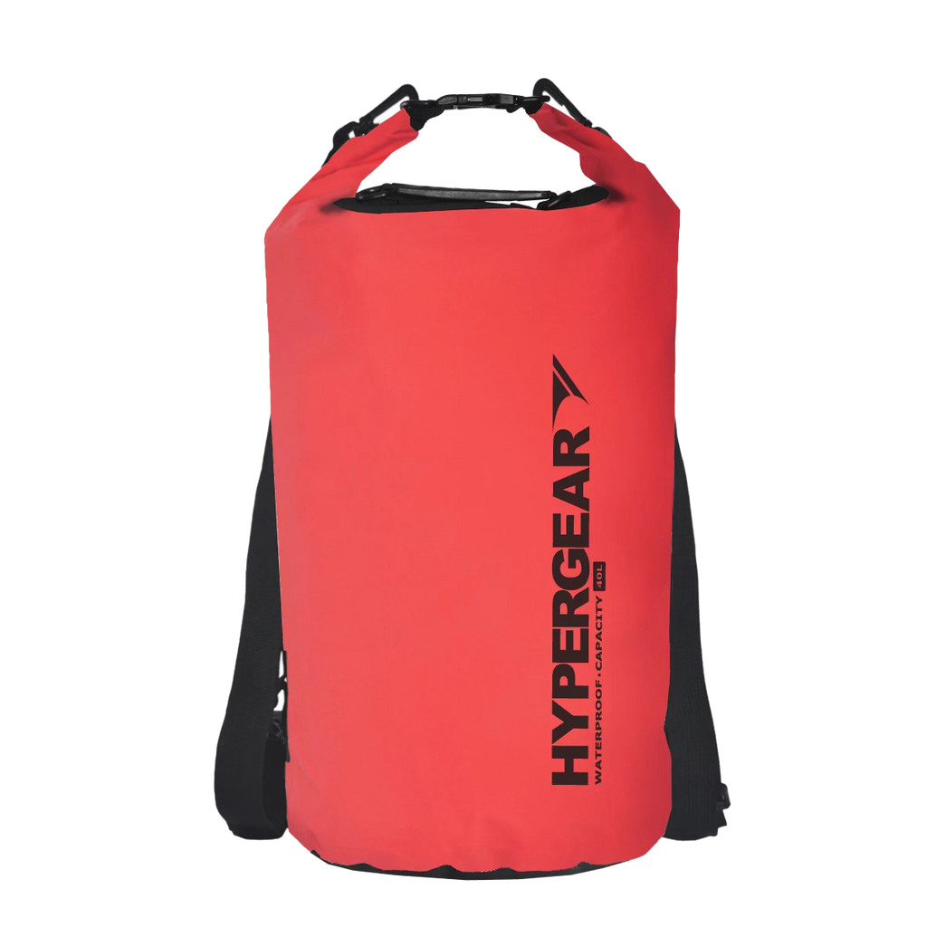 25 HYPERGEAR DRY BAG 40L RED.png