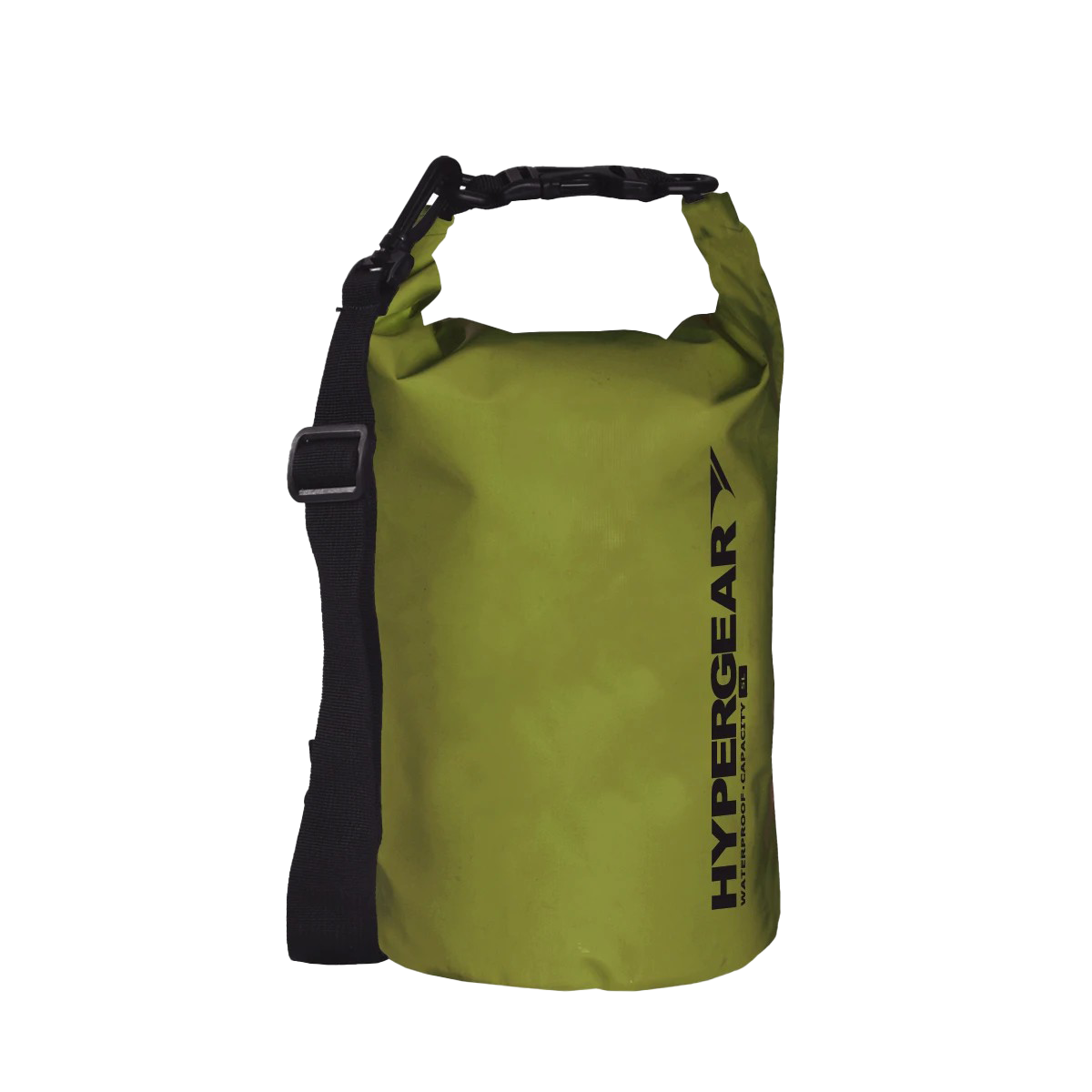 27 HYPERGEAR DRY BAG 5L ARMY GREEN.png