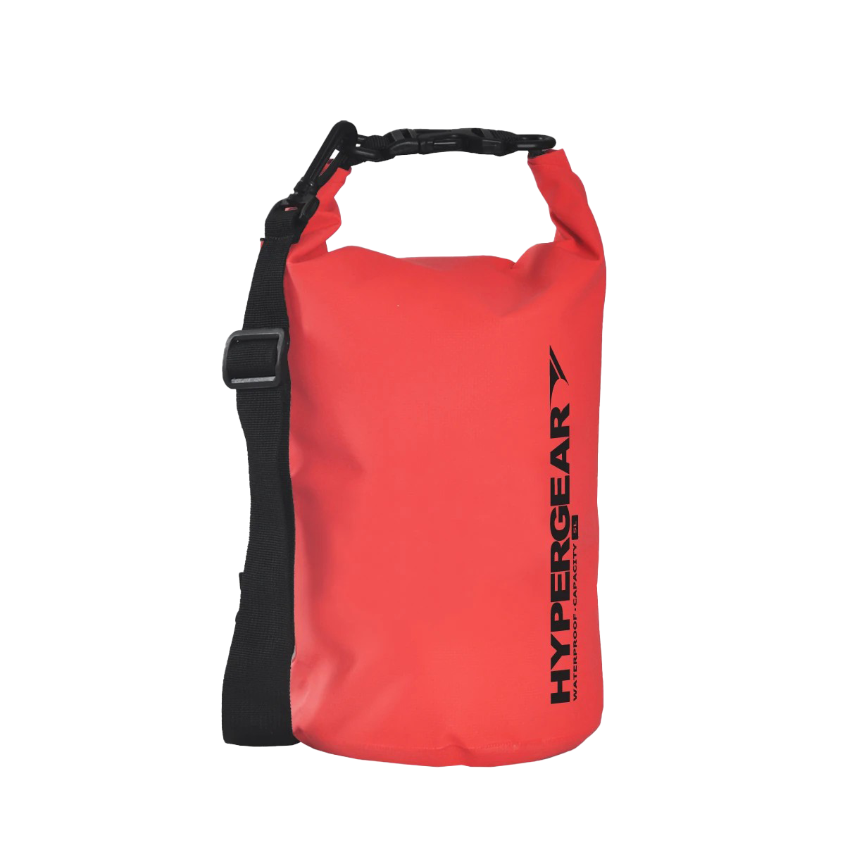 32 HYPERGEAR DRY BAG 5L RED.png