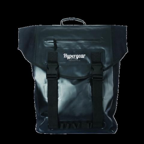 45 HYPERGEAR DRY PAC BEATZ 30L (FAST SLOT ADAPT) BLACK (2).png