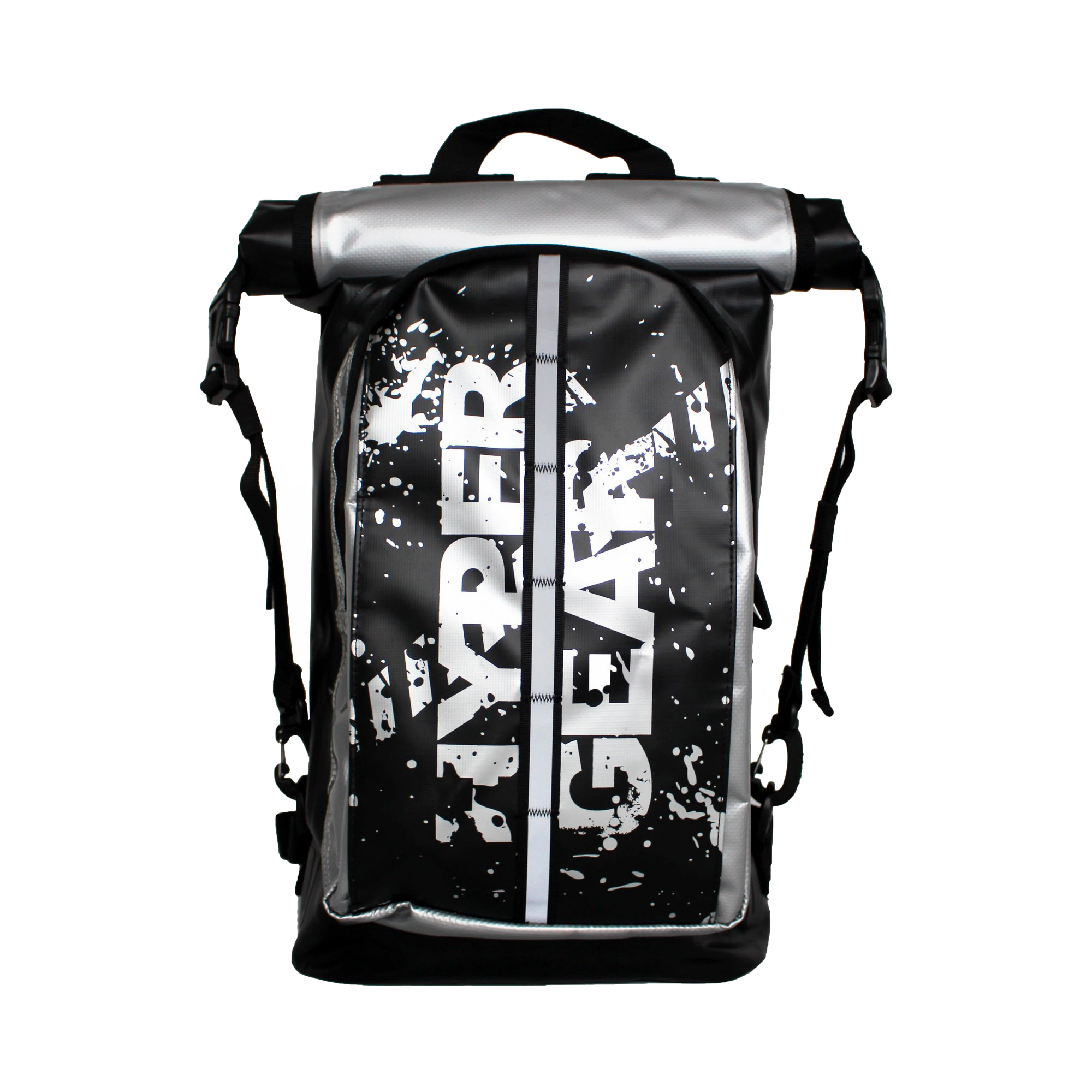 49 HYPERGEAR DRY PAC COMPACT 20L SPECIAL EDITION (FAST SLOT ADAPT) SILVER (1).png