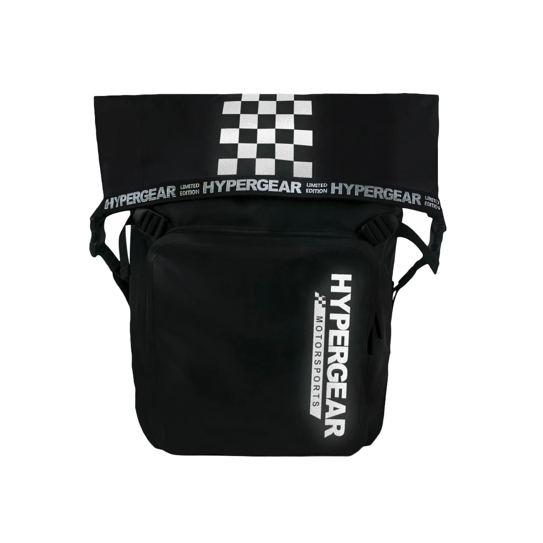 54 HYPERGEAR DRY PAC LAVICTORY 30L (FAST SLOT ADAPT) BLACK 1.png