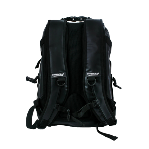 55 HYPERGEAR DRY PAC LAVICTORY 30L (FAST SLOT ADAPT) BLACK 2.png