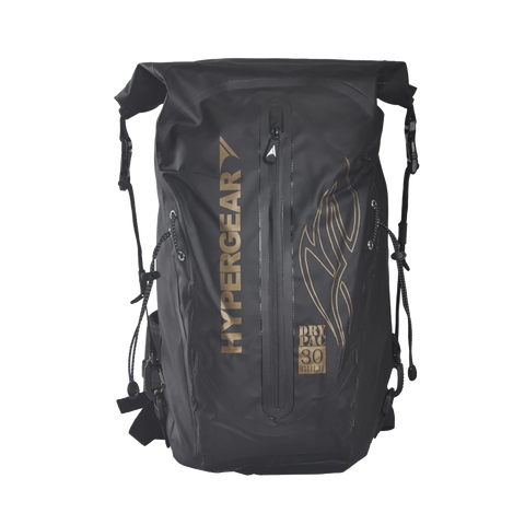 58 HYPERGEAR DRY PAC PRO GOLD 30L (FAST SLOT ADAPT) BLACK.png