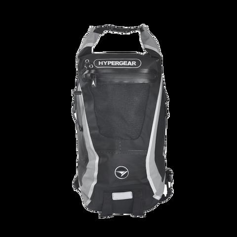 60 HYPERGEAR DRY PAC TOUGH 20L (FAST SLOT ADAPT) BLACK.png