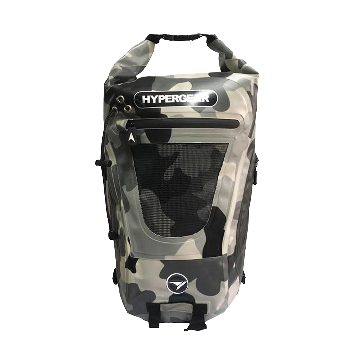 61 HYPERGEAR DRY PAC TOUGH 20L (FAST SLOT ADAPT) CAMOUFLAGE GREY ALPHA.png