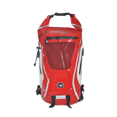 63 HYPERGEAR DRY PAC TOUGH 20L RED.png