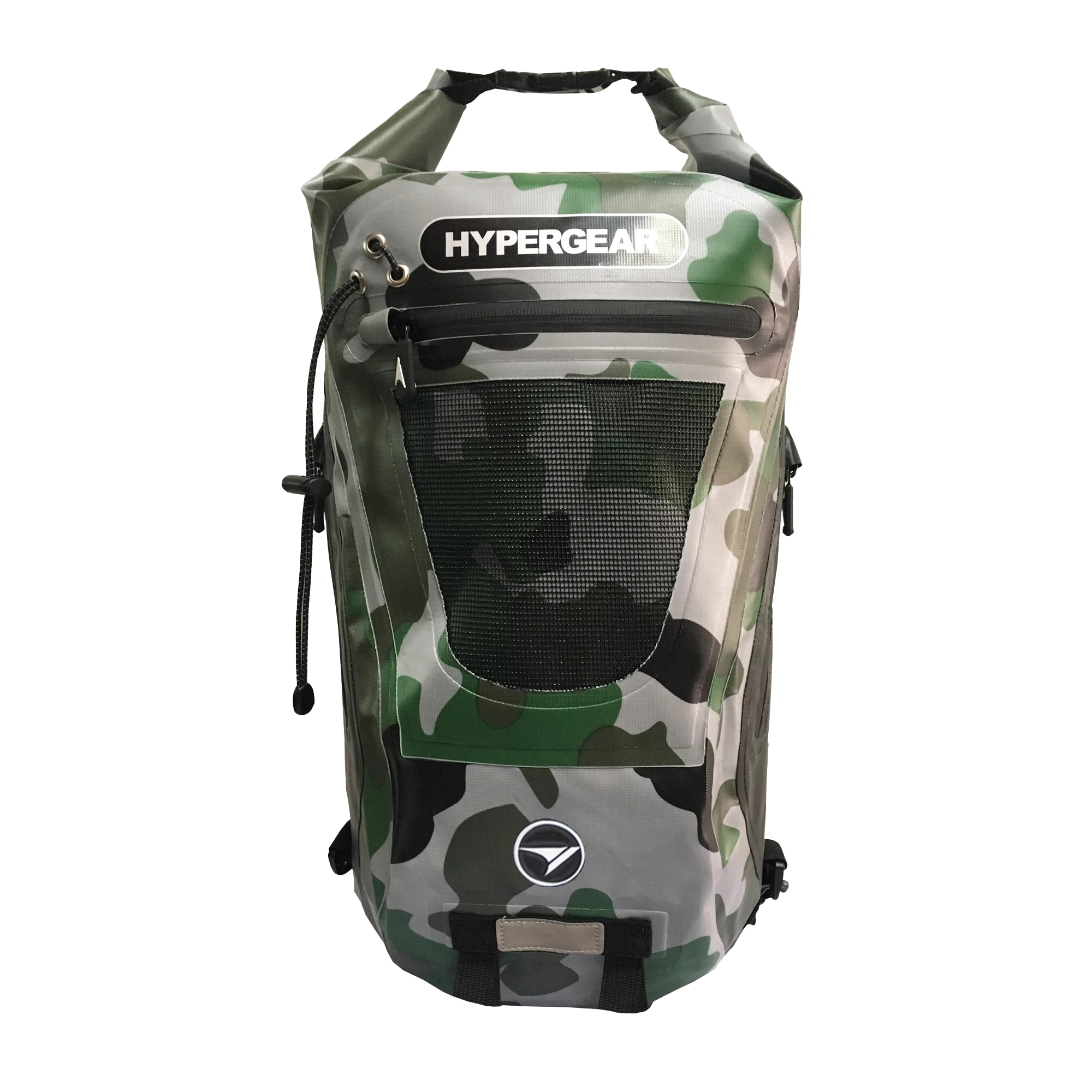66 HYPERGEAR DRY PAC TOUGH 20L CAMOUFLAGE GREY DELTA.png