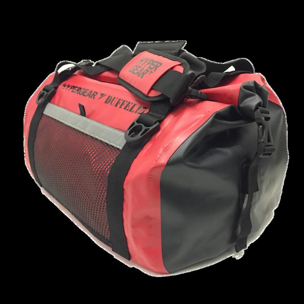 73 HYPERGEAR DUFFEL BAG 40L RED (1).png