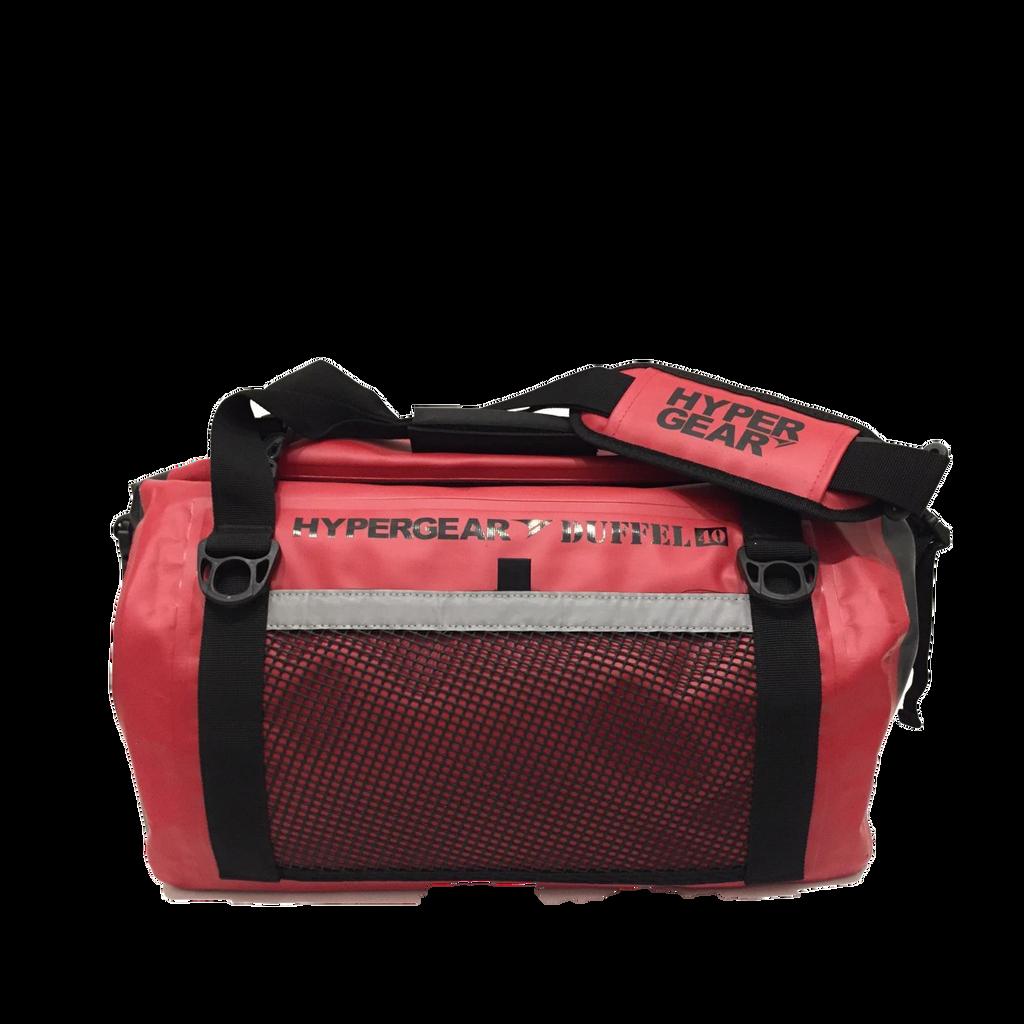 74 HYPERGEAR DUFFEL BAG 40L RED (2).png