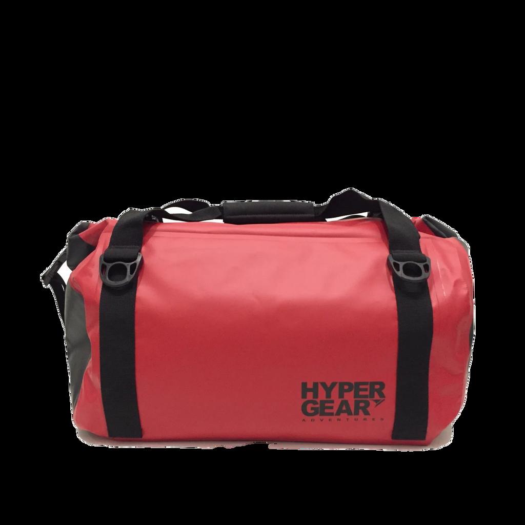 75 HYPERGEAR DUFFEL BAG 40L RED (3).png