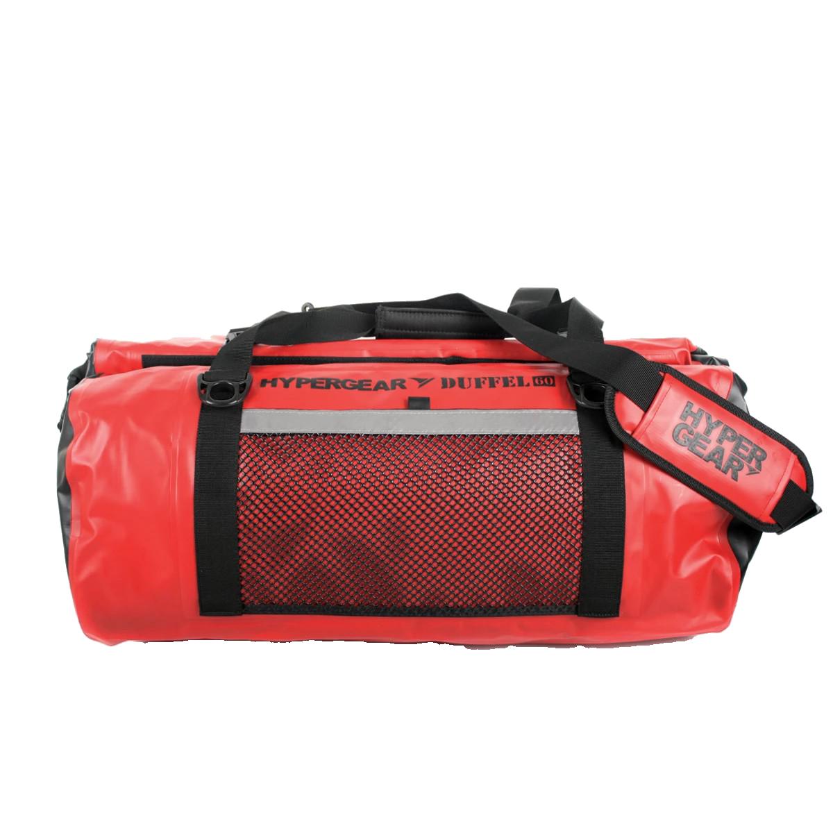 77 HYPERGEAR DUFFEL BAG 60L RED.png