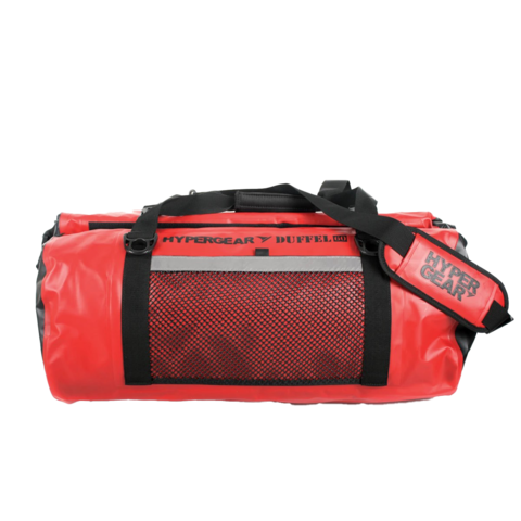 77 HYPERGEAR DUFFEL BAG 60L RED.png