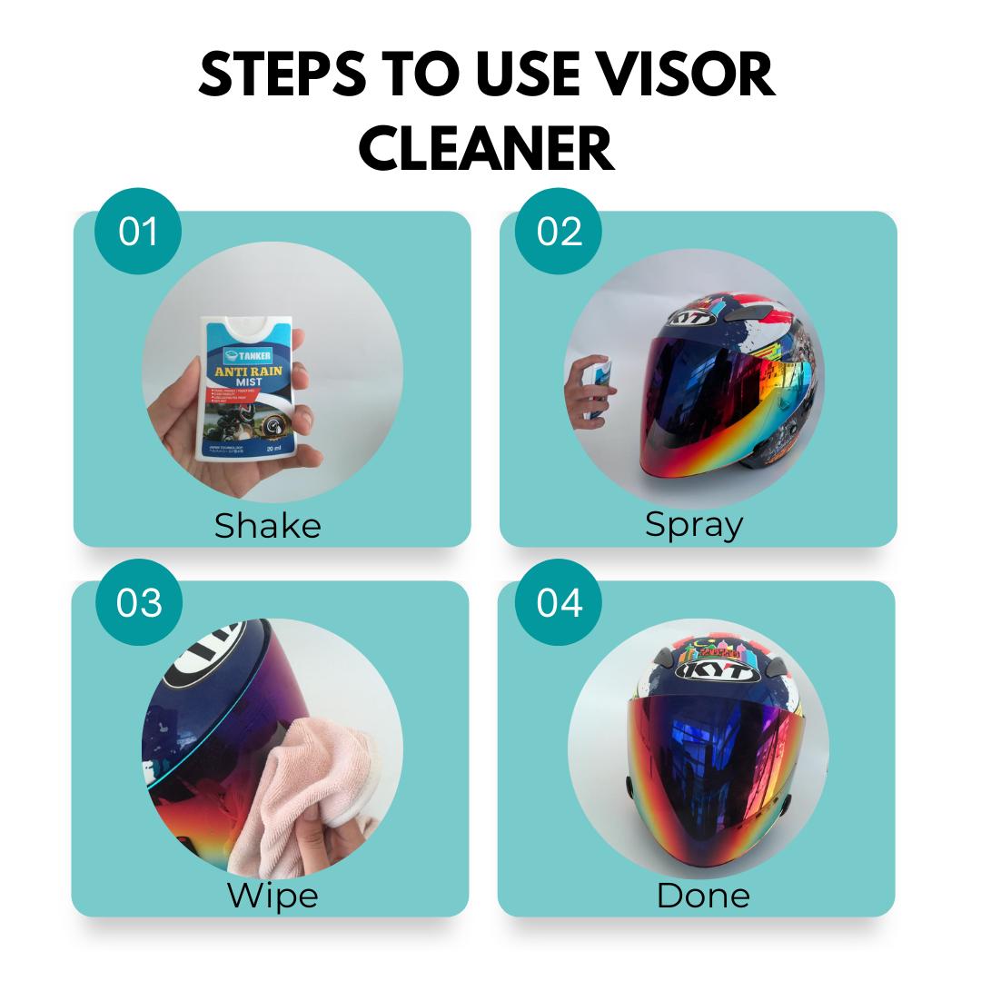 steps use visor cleaner.png