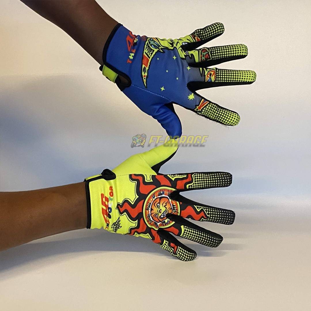 GLOVE ROSSI SUN MOON.png