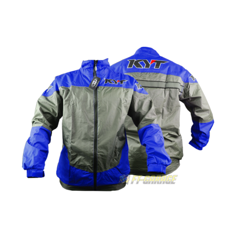 RAINCOAT KYT BLUE 1.png