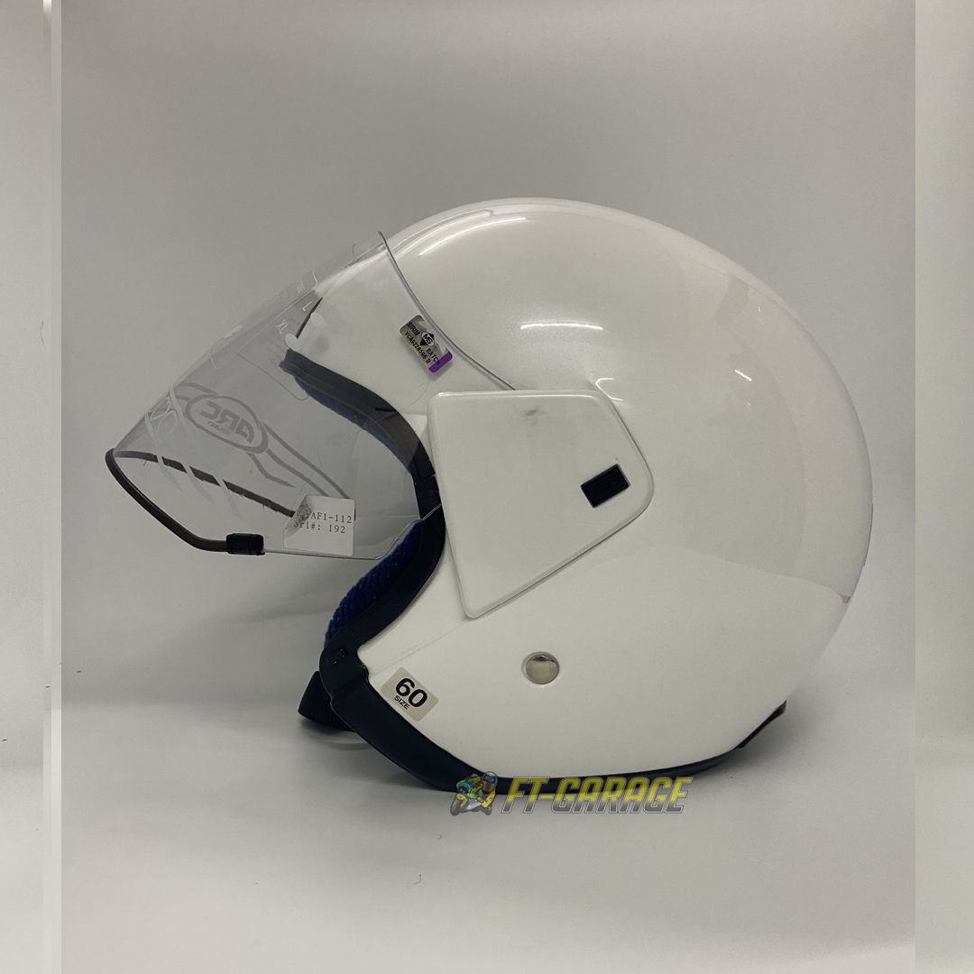 ARC DISCOVERY PEARL WHITE 3.jpg