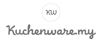 Kuchenware.my